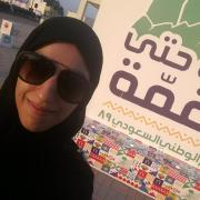 @LailaHussain