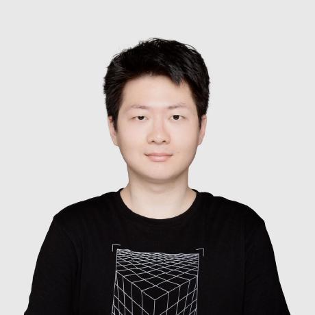 Zuhao Yang