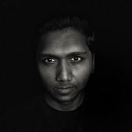 @udithishara
