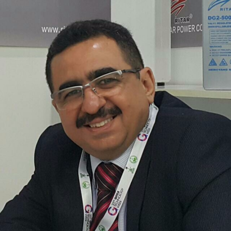 Hossein Banitaba