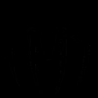 spider-gazelle