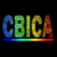 @CBICA