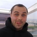 @vlevitskiy-gemicle