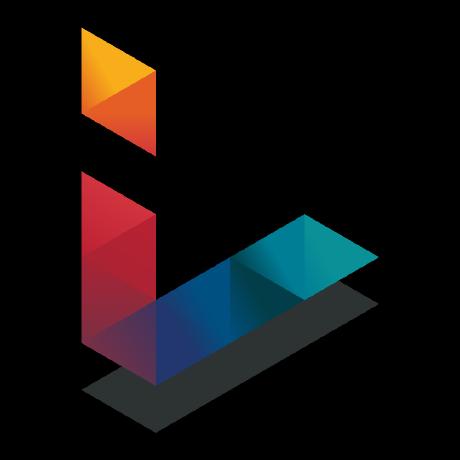 libimobiledevice - 一个跨平台的协议库用于iOS设备通信 - C/C++