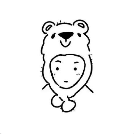 SkylerZheng45 Zheng's avatar