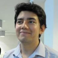 @joseteneb