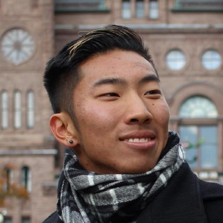 Joey Zhou