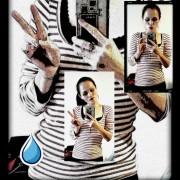 @MichelleKwa