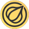 @garlicoin-project