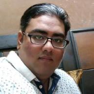 @manishbhatias