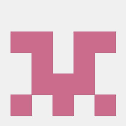 @kirillkovalenko