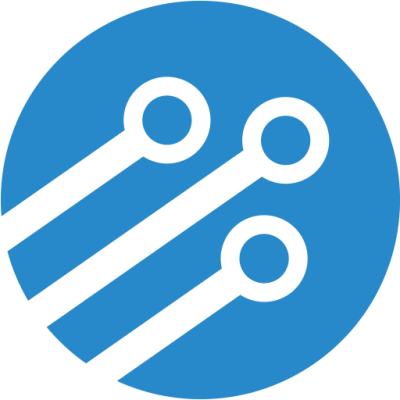 GitHub - conveyal/gtfs-lib: A library for loading and saving GTFS