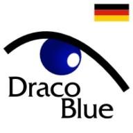 DracoBlue