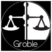 @groblelaw