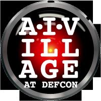 @aivillage