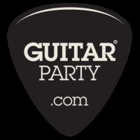 @guitarparty