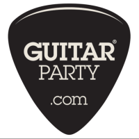 @guitarparty