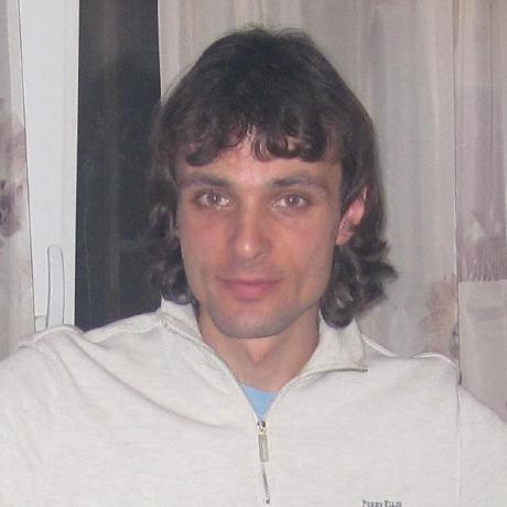 apetropavlovskiy