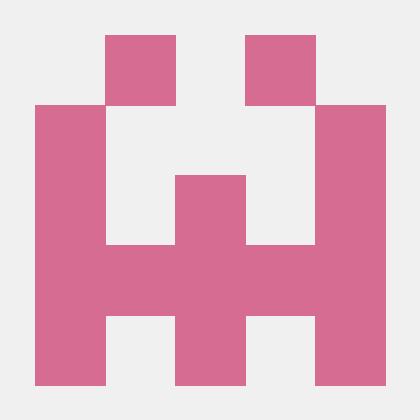 kshitiz1007 (Kshitiz Singh) · GitHub