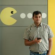 @chaitanyagupta