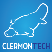 @clermontech