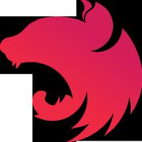 GitHub - nest-modules/mailer: A mailer module for Nest framework