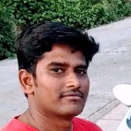 @kannadhasan