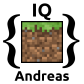 @IQAndreas-Minecraft