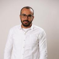 @BassemGhoniem