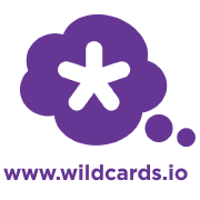 @TeamWildCards