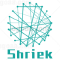 @Shriek-Projects