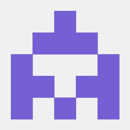 Siddhartha Sahai
