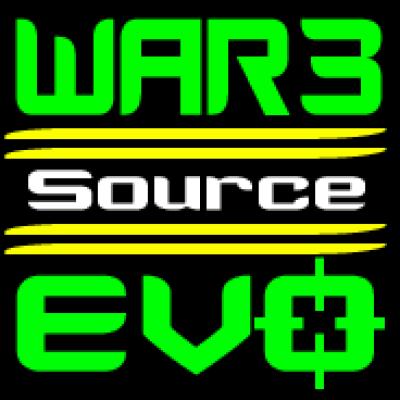 GitHub - War3Evo/TF2-Super-Smash-Bros: Pretty much stable