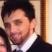 @AnthonyMascia