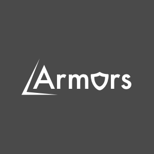 armors-solidity