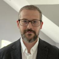 Chris Rohlf