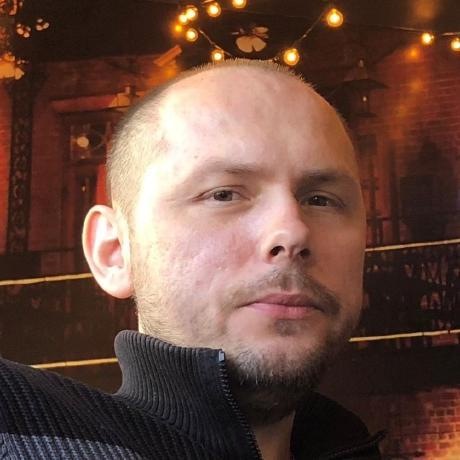Guzzle 一款流行可扩展的PHP HTTP Client客户端 - PHP开发 - 评论