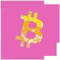 @bitcoincandyofficial