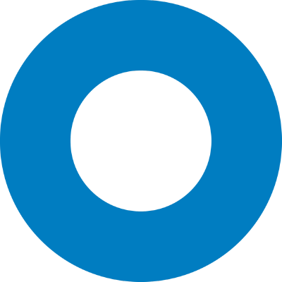 GitHub - okta/okta-auth-js: The official js wrapper around Okta's