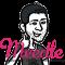 @AnthonyMeedle