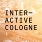 @InteractiveCologne