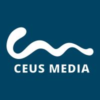 @CeusMedia