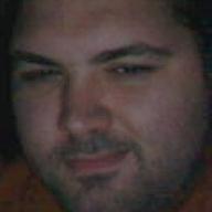 @DanAdamSchmidt