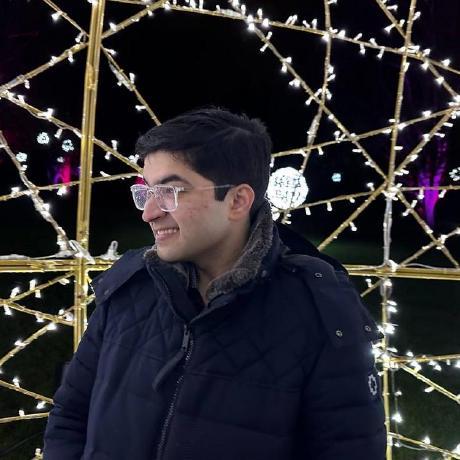 Ahmed Siddiqui