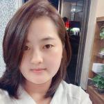 @jingjing524000