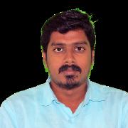 @karthikramasamyppm
