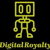 @digitalroyalty