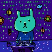 @GuoJing
