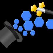 @modular-magician