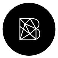 @blockchainwater